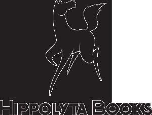 HippolytaWarhorse-LOGO